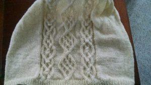oldschoolknitting-1